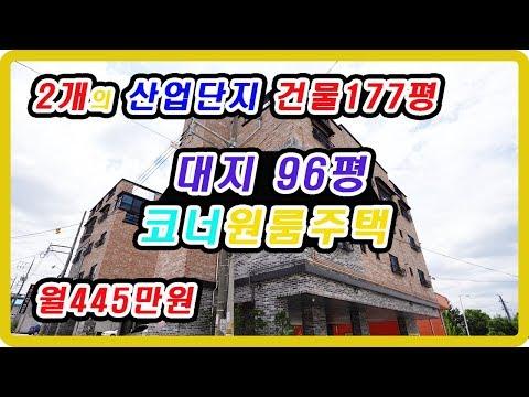 1626665891_202107198pf.jpg