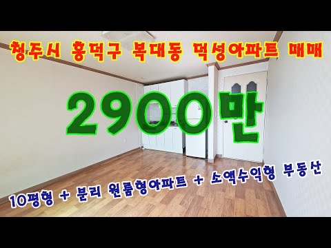 20201031_SCH835198384.jpg