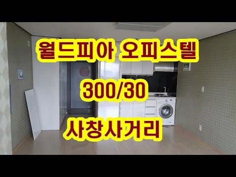 7jK0u_20201031.jpg