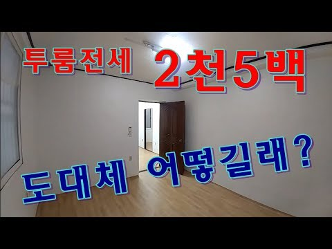 DCM_20201031052404n70.jpg