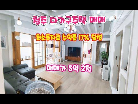 KakaoTalk_20210103bgo_1609640286.jpg