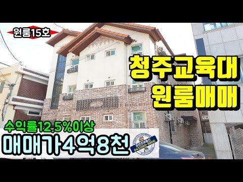 SONY_1599765483bja.jpg