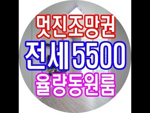 UHD_16041326467rc.jpg