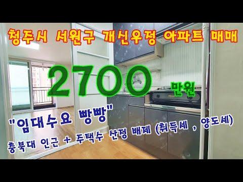 20210707_SCH1486016763.jpg