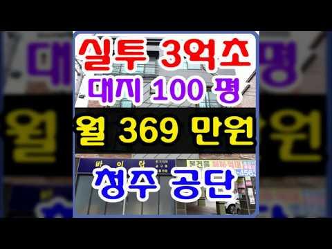 UHD_1622543770w6k.jpg